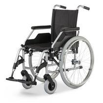 Passiver Rollstuhl / zusammenklappbar