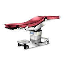 Universeller OP-Tisch / für orthopädische Eingriffe / Gynäkologie / HNO