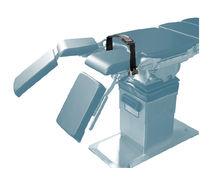 Befestigungsriemen für OP-Tisch / Bein