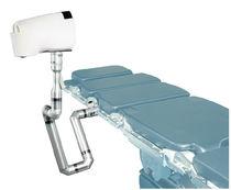 Armstütze / Schulterstütze / für arthroskopische Chirurgie