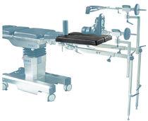 Beinhalter / für Hüftchirurgie