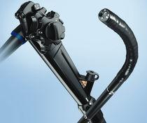 Video-Endoskop / Kolonoskop