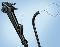Bronchoskop Video-Endoskop