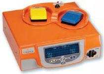 Elektrokauter für Koagulation / Schneid / Radiofrequenz