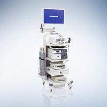 Endoskopie-Säule