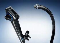 Cysto-Nephroskop Video-Endoskop / hochauflösend