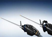 Kamerakopf für Endoskop / digital / HD / 3-CCD