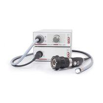 Lichtquelle für Endoskop / LED / kompakt