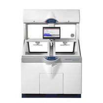 Reinigungs- und Desinfektionsgerät / für Endoskope / zur Wiederaufbereitung