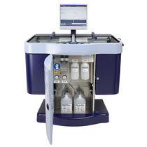 Reinigungs- und Desinfektionsgerät / für Endoskope