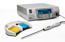 Elektrokauter für Koagulation / Radiofrequenz