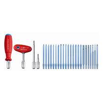 Instrumentenset für Unfallchirurgie