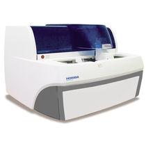 Koagulationsmessgerät / Gänzlich automatisiert