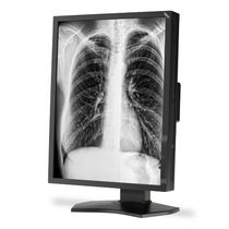 Monitor für Radiologie / Diagnose / LCD
