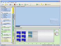 Zutritts-Software / zur Nachvollziehbarkeit der Proben