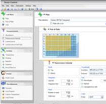 Steuerungssoftware / für Mikroplatten-Reader