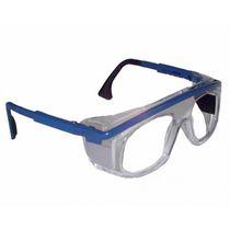 Röntgenschutzbrillen