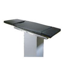 Matratze für OP-Tisch / aus Schaumstoff