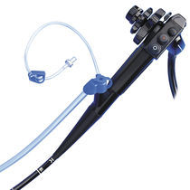 Bewässerungskanüle / zum Ansaugen / laparoscopisch