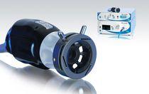 Kamerakopf für Endoskop / HD / 3CMOS