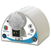 Spülpumpe für Endoskopie