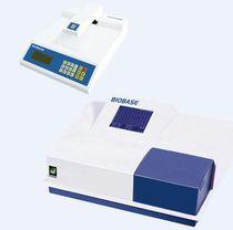 Mikroplatten-Reader / Absorbanz / ELISA