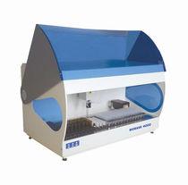 Probenvorbereitungsgerät für ELISA / automatisiert / per Pipettierung / zur Inkubation
