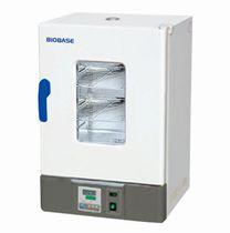 Labor-Inkubator / für Labortisch / für Heizungen