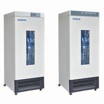 Labor-Inkubator / mit Fußgestell / mobil