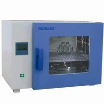 Wärmebehandlungs-Trockenofen / für Labors / für Labortisch