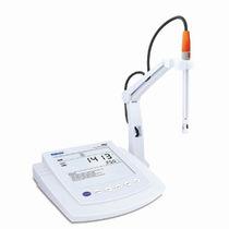 Konduktometer für Labortisch / TDS
