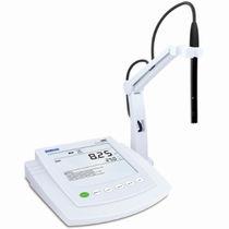 Tester für gelösten Sauerstoff / für Labortisch