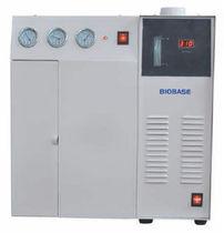 Stickstoffgenerator / Wasserstoff / Luft / medizinisch