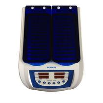 Thermoelektrischer Labor-Inkubator / für biologische Anzeiger / für Labortisch / kompakt