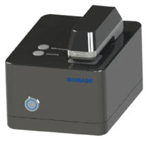 UV-Mikrospektrometer / mit Mikrovolumen / für wissenschaftliche Forschung / Xenon