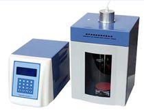 Zellaufschluss-Mühle / Ultraschall / für Labors