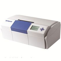 Automatischer Polarimeter / Labor / digital