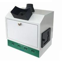 UV-Transilluminator / Labor