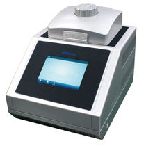 Thermocycler
