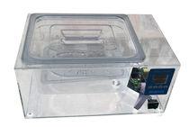 Thermostatische-Wasserbad / für Mikrobiologie / für Dentallabor / für Heizungen