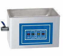 Ultraschallreiniger für medizinische Anwendungen / Dental / für Labors / kompakt