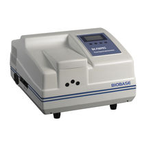 Fluoreszenz-Spektralphotometer