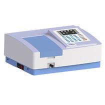 UV-Spektralphotometer
