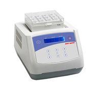 Digitales Trockenbad / für Heizungen / Kühl / für Labortisch
