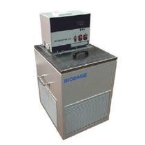 Thermostatische-Wasserbad / für Labortisch