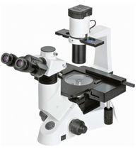Biologisches Mikroskop / für Labors / optisch / Umkehr