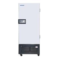 Testkammer für die Pharmaindustrie / Temperatur / Feuchte / Licht