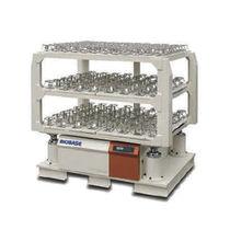 Rotationsschüttler / für Labors / für Labortisch / digital