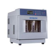 Mikrowellen-Aufschlusseinheit / für Labors