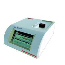 Automatischer Refraktometer / Labor / für Labortisch / mit automatischer Temperaturkorrektur